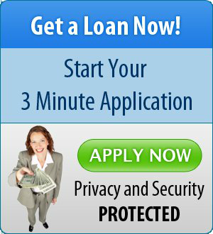 Payday loans west sacramento picture 5